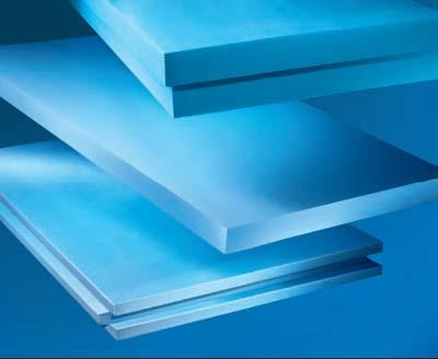 материал для теплоизоляции