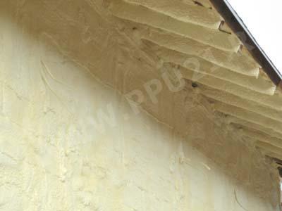 Кровля и ремонт крыш в санкт-петербурге