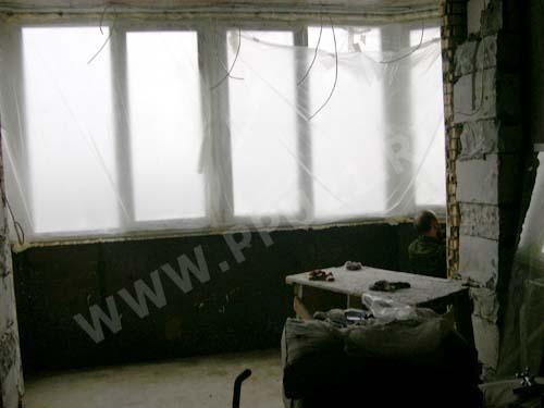 В герлен омске купить шумоизоляция