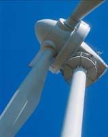 ветровое оборудование
