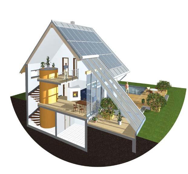 comparatif radiateur seche serviette electrique antony. Black Bedroom Furniture Sets. Home Design Ideas