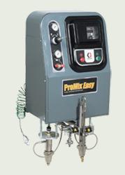 аппараты для нанесения ппу