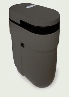 современный фильтр для очистки воды