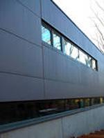 окна в энергосберегающих домах