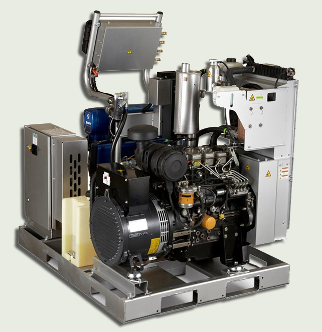 устройство аппарата для напыления ппу