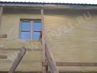 Швов гидроизоляция потолке деформационных на