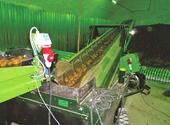 Подборка оборудования для овощехранилищ и ферм
